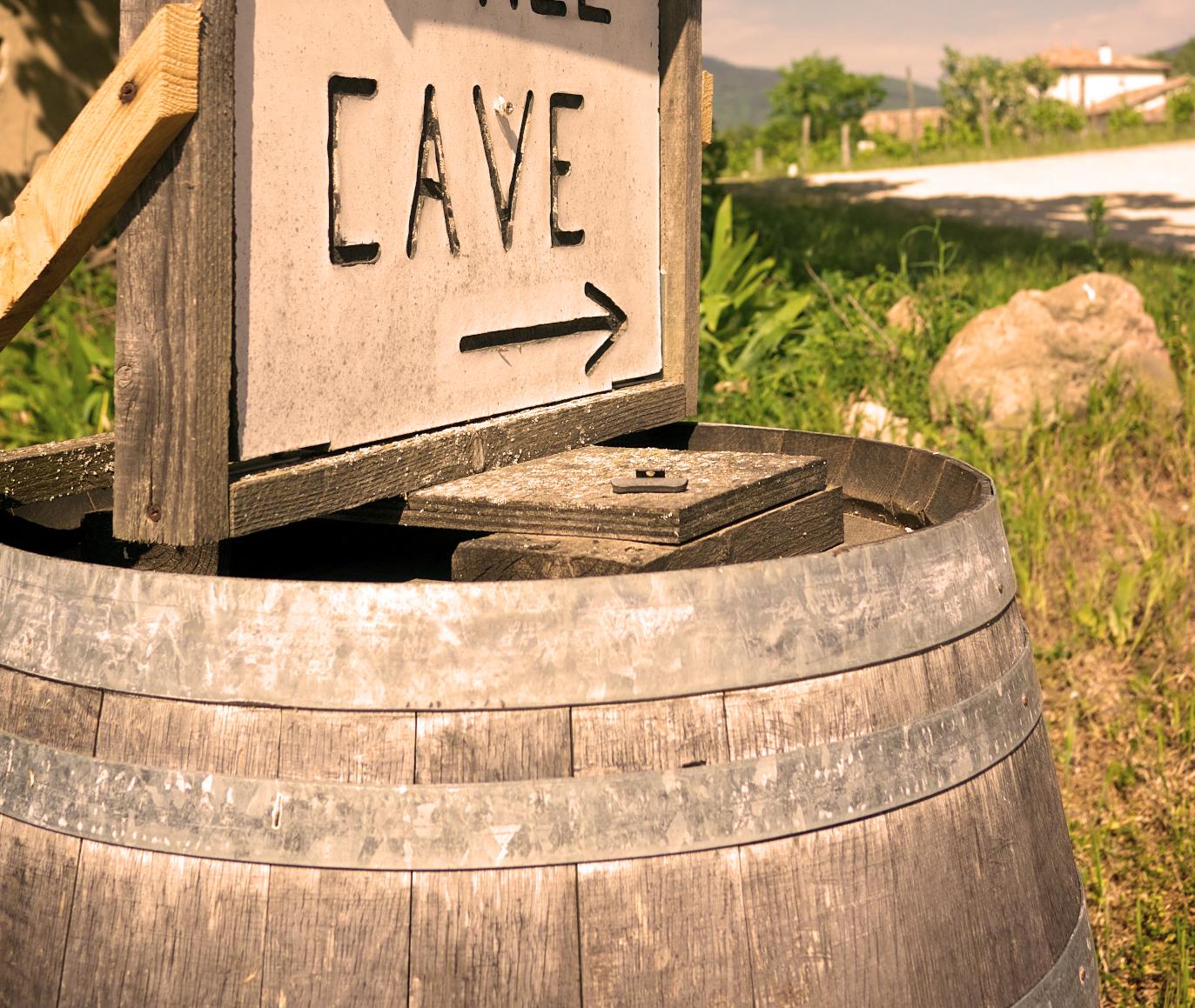 panneau-cave-2