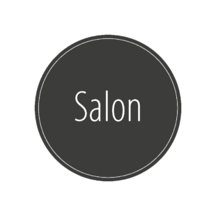 Salon la Loire aux 3 Vignobles : 16, 17 & 18 Nov 2018