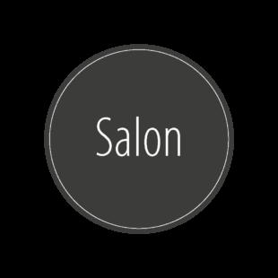 Salon Capsules & Bouchons à Larajasse 16 & 17 Mars 2019